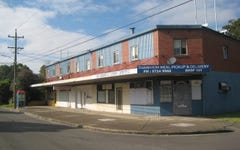 Shop 137 Hollywood Drive, Lansvale NSW