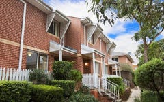 12/2 Station Ave, Concord West NSW