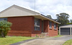 40 Laurel Street, Albion Park Rail NSW