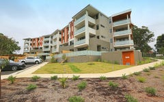 B401/2 Rowe Drive, Potts Hill NSW