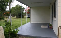 31 Albert St (entry via Marion St), Goodna QLD