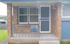6/1 TOBRUK AVENUE, Muswellbrook NSW