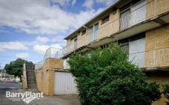 9/1193 Heatherton Road, Noble Park VIC