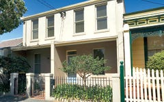 213 Station Street, Port Melbourne VIC