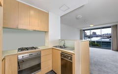 308/14 Griffin Place, Glebe NSW