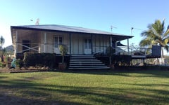 168 Sams Road, Dows Creek QLD