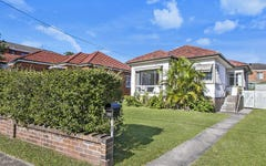 102 Page St, Pagewood NSW