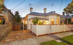 58 Kilgour Street, Geelong VIC