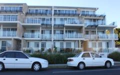 16/142-148 Little Street, Forster NSW