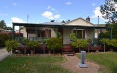 4 Pozieres Street, Lithgow NSW