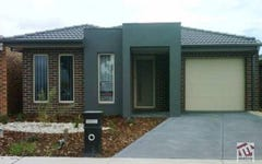 63 Coulthard Crescent, Doreen VIC