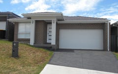 64 Affleck Gardens, Middleton Grange NSW