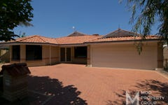 149 Southacre Drive, Canning Vale WA