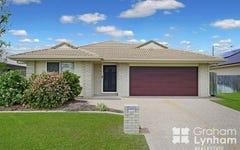 10 Noosa Place, Bohle Plains QLD