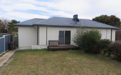 168A Hunter Street, Glen Innes NSW