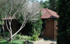 Address available on request, Carlingford NSW