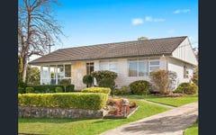 14 Brett Avenue, Hornsby Heights NSW