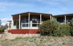 14 Lakewood Drive, Jindabyne NSW