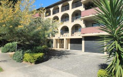 33 - 37 Burrows St, Arncliffe NSW