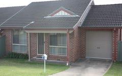 2/1B Pine Avenue, Cardiff NSW