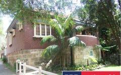 48 Warialda Street, Kogarah NSW
