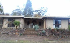 3084 Whittlesea Yea Road, Flowerdale VIC