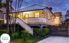 37 Taylor Street, Windsor QLD