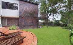 3 Blackbutts Road, Frenchs Forest NSW