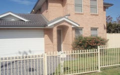 158 Rooty Hill Road North, Rooty Hill NSW