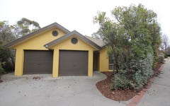 19/4 Tauss Place, Bruce ACT