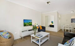 4/153-161 Coogee Bay Road, Coogee NSW