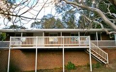 6 Sandbox Rd, Wentworth Falls NSW