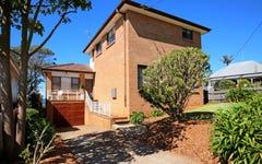 64 Fern Street, Gerringong NSW