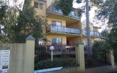 3/15-23 Mowle Street, Westmead NSW