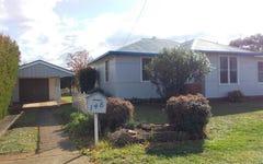 148 Wingewarra St, Dubbo NSW