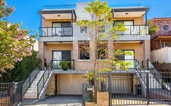 1/15 Blackwall Point Road, Chiswick NSW