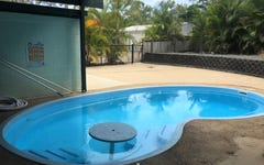 596 Dingo Beach Road, Strathdickie QLD