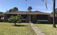 2 Grose Avenue, North St Marys NSW