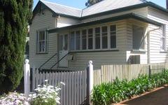 71 Alford Street, Mount Lofty QLD