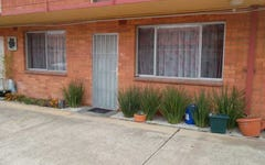 6/39 Thurralilly Street, Queanbeyan ACT