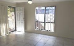 49 Greene Street, Rothwell QLD