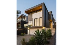 37 Salaria Drive, Seven Hills QLD