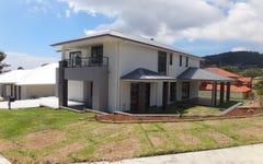 54 Gawul Circuit, Corlette NSW