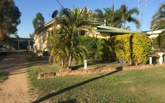 14 Walker Street, Gayndah QLD