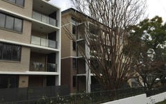 1 BED/31-33 Millewa Ave, Wahroonga NSW