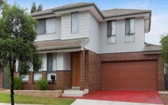 1 Brannigan Street, Ropes Crossing NSW