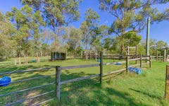 22 Rose Gum Rd, Black Mountain QLD