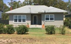 211 Maitland Street, Narrabri NSW