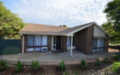 35 French Crescent, Trott Park SA