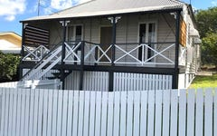 83 Darling Street West, West Ipswich QLD